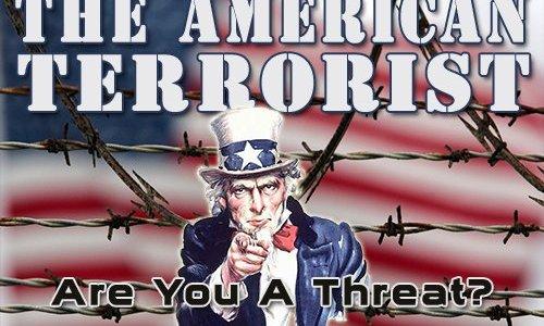 "libertarian-""domestic-terrorists""?-–-global-research"