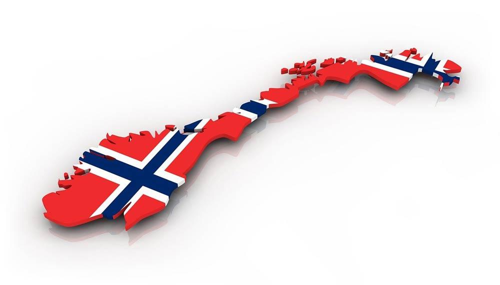 vaccins:-zorgwekkend-aantal-doden-noorwegen-–-enerzijdsanderzijds