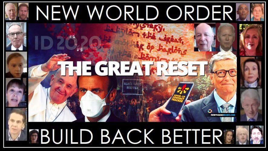 de-gefabriceerde-crisis,-de-great-reset-en-de-nwo's-'build-back-better'-–-frontnieuws