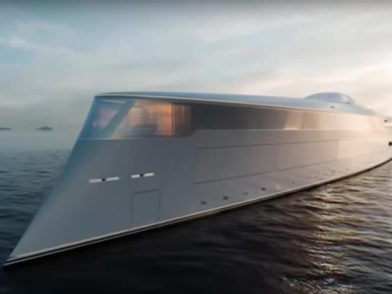 bill-gates-has-a-new-$1bn-yacht-that-shows-he-is-morally-superior-to-you-because-it's-hydrogen-powered