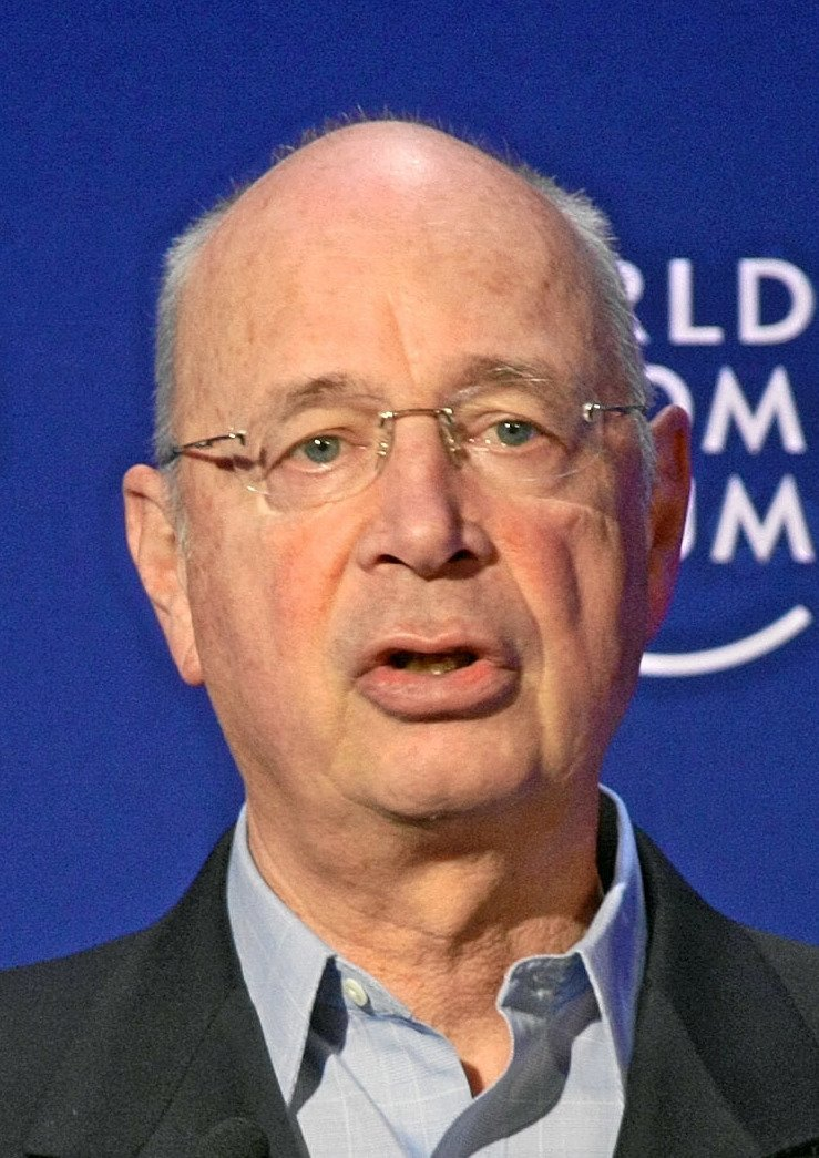 """'nobody-is-safe-until-'everybody-is-vaccinated':-klaus-schwab's-""""global-reset""""-–-global-research"""