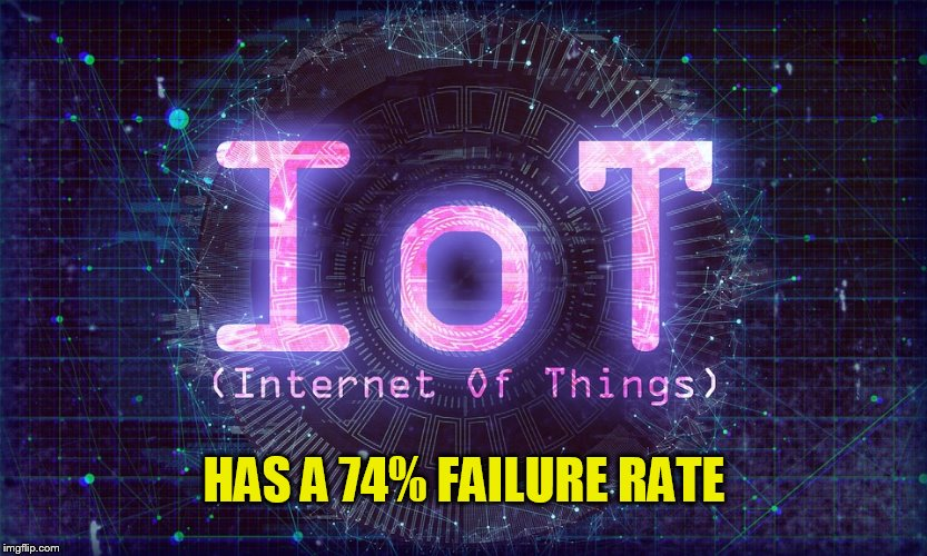 smart-homes-can-easily-be-hacked-and-most-internet-of-things-devices-don't-have-any-security-standards-–-activist-post