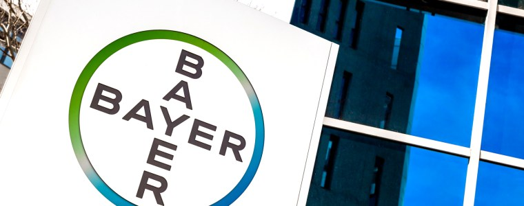bayer-floats-$2b-deal-in-attempt-to-head-off-future-roundup-cancer-claims-•-children's-health-defense