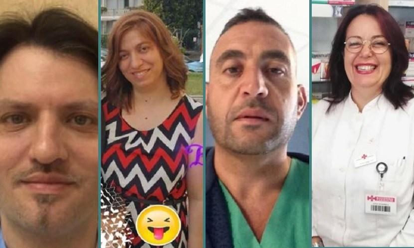 """45-jarige-italiaanse-arts-""""in-de-bloei-van-zijn-leven-en-in-perfecte-gezondheid""""-valt-dood-neer-na-pfizer's-covid-injectie:-39-jarige-verpleegster,-42-jarige-chirurgisch-technicus-ook-dood-–-frontnieuws"""