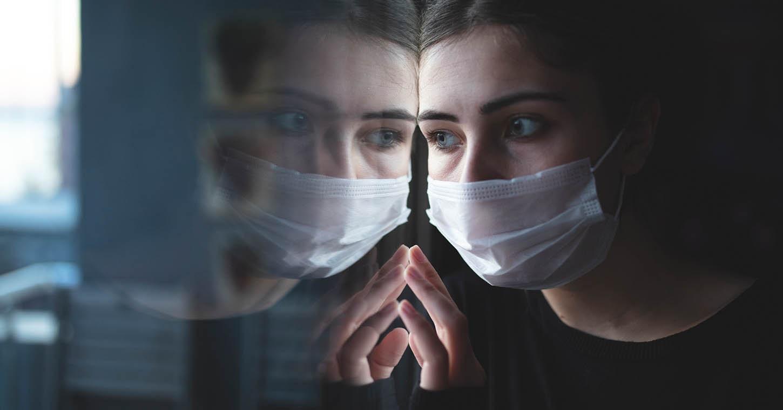 fvd:-psychologische-oorlogvoering-om-corona-angst-aan-te-wakkeren-onacceptabel!