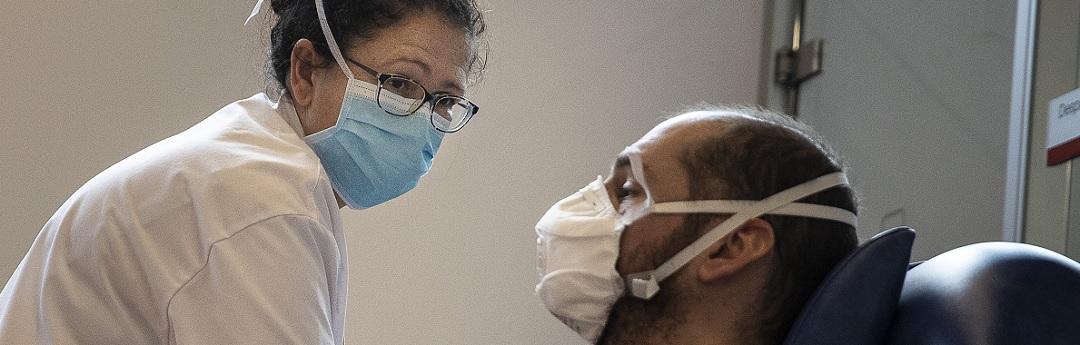 coronabehandeling-drentse-huisartsen-goedgekeurd:-'dit-betekent-dat-de-experimenten-met-coronavaccins-moeten-stoppen'