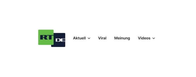 was-deutsche-medien-nicht-oder-allenfalls-sparlich-berichten…