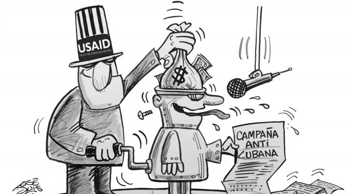 washington-openly-spent-about-$250-million-in-subversive-actions-against-cuba-since-2000-–-global-research