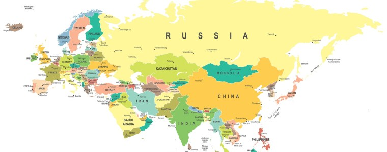 why-russia-is-driving-the-west-crazy