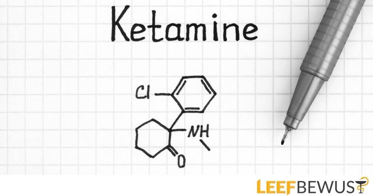 ketamine:-de-nieuwe-antidepressiva-geadviseerd-door-zorginstituut