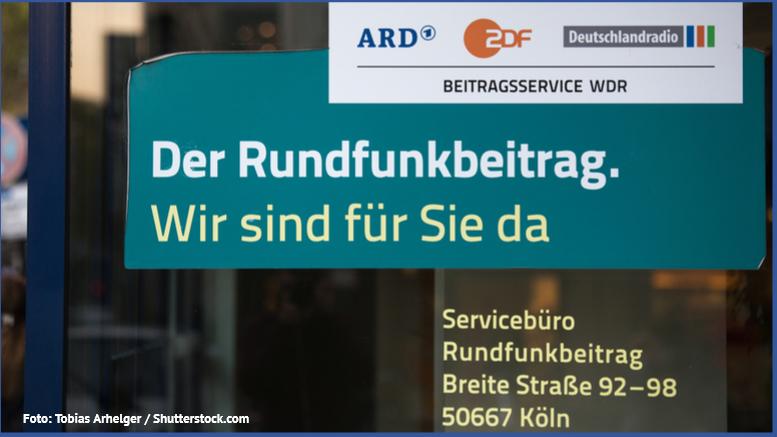 ex-zdf-moderator-keilt-gegen-merkel-aus