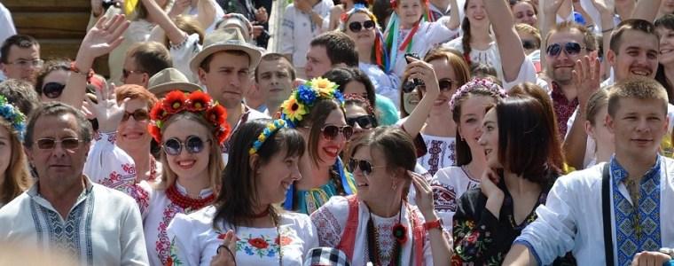 zonder-vaccinatie,-zonder-massale-sterfte:-oekraine-heeft-groepsimmuniteit-bereikt!