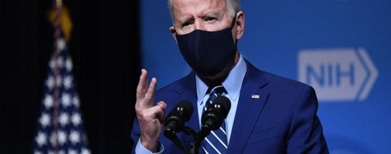 biden's-'100-days'-of-masks-transforms-into-masks-'through-the-next-year'