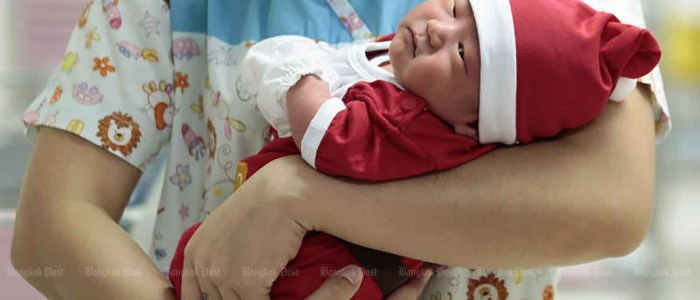 record-low-birth-rate-worries-officials