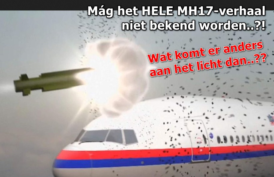 rechter:-'mh17-doofpot/files-moeten-open'!
