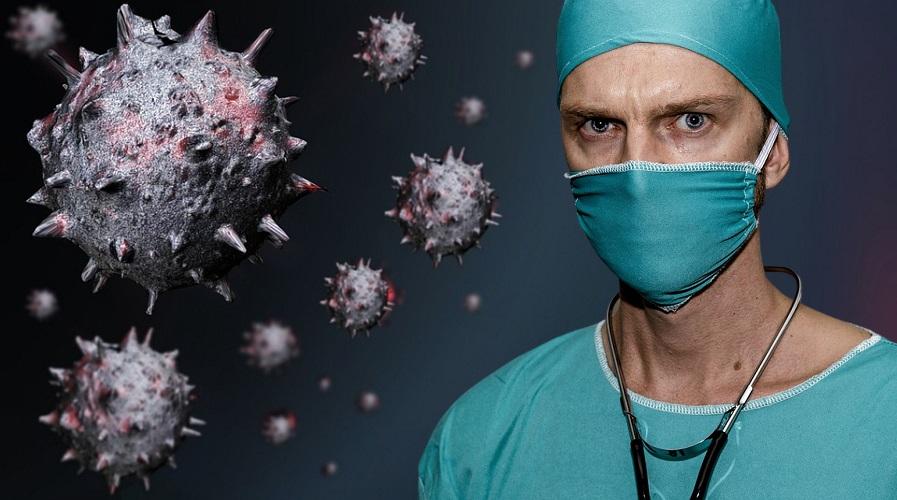 medische-dictatuur-–-frontnieuws