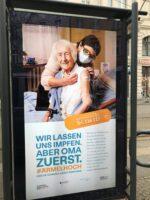 auch-in-schweden-sterben-die-alten-menschen-nach-der-impfung-–-2020-news
