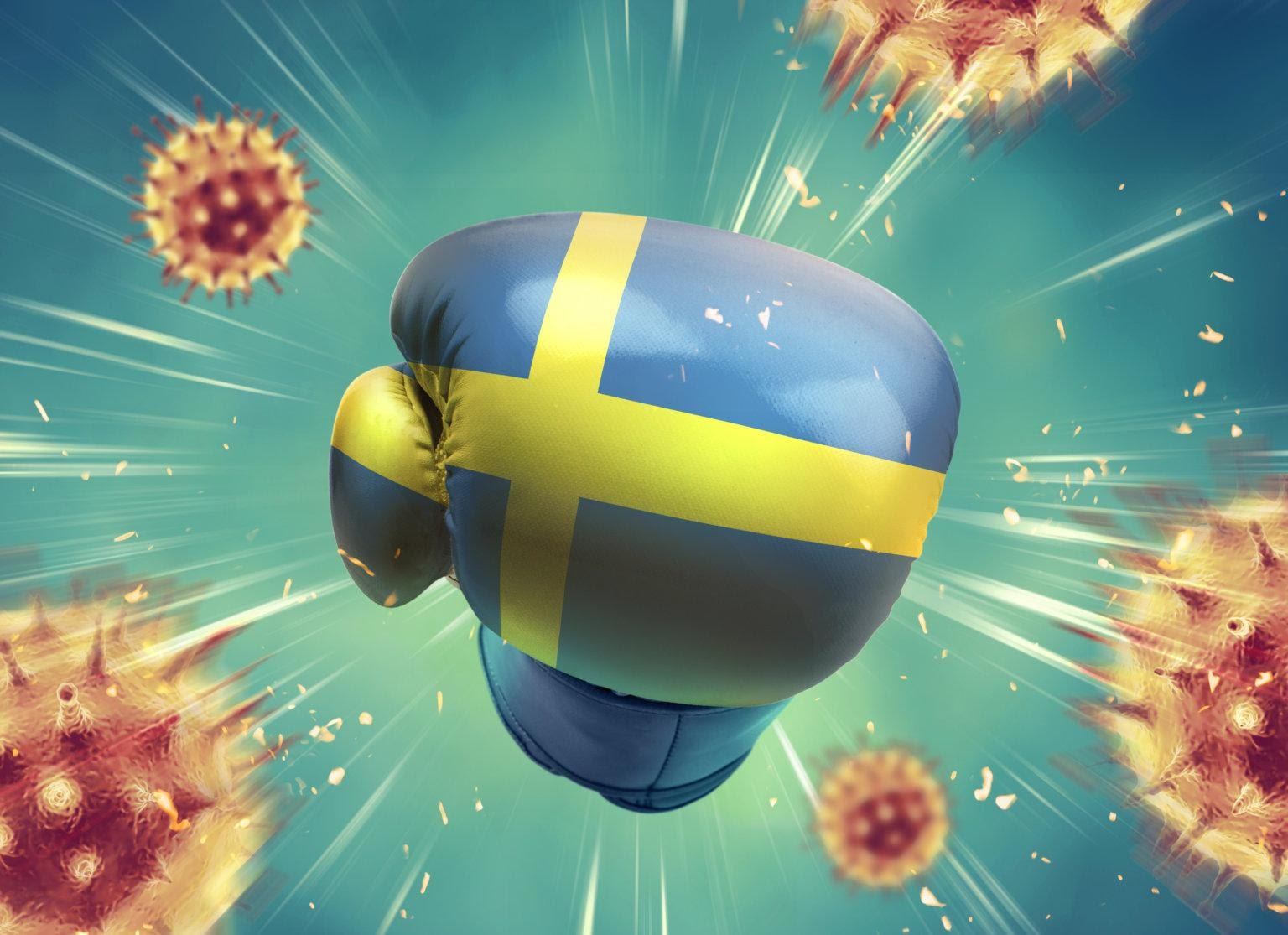 bewijst-zweden-de-onzin-van-de-lockdown?-–-viruswaarheid