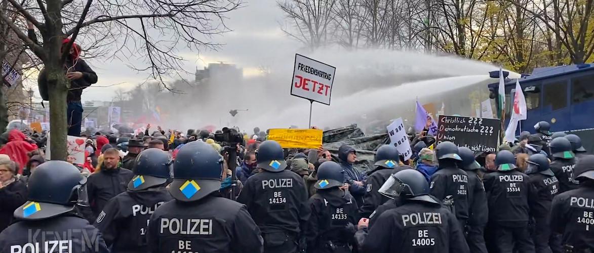 gute-intentionen-des-polizeiprasidiums-koln:-uber-den-staat-|-von-sean-henschel-|-kenfm.de