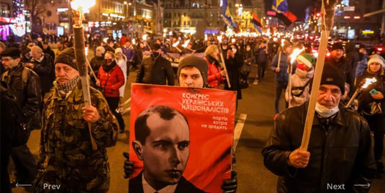 traurige-nachrichten-aus-der-ukraine