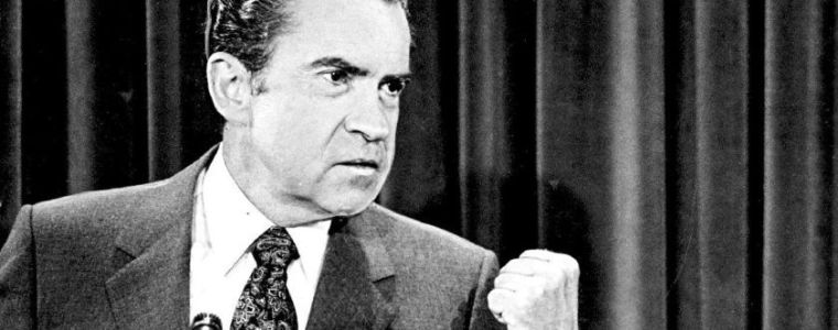 the-empire-attacks-bds-for-the-same-reason-nixon-started-the-drug-war