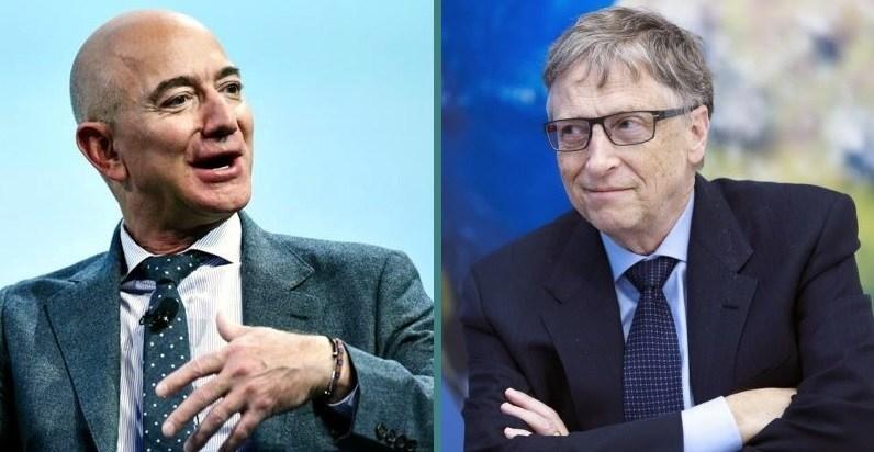 critici-moeten-het-zwijgen-worden-opgelegd-om-miljardairs-te-laten-blijven-profiteren-van-de-pandemie-–-frontnieuws