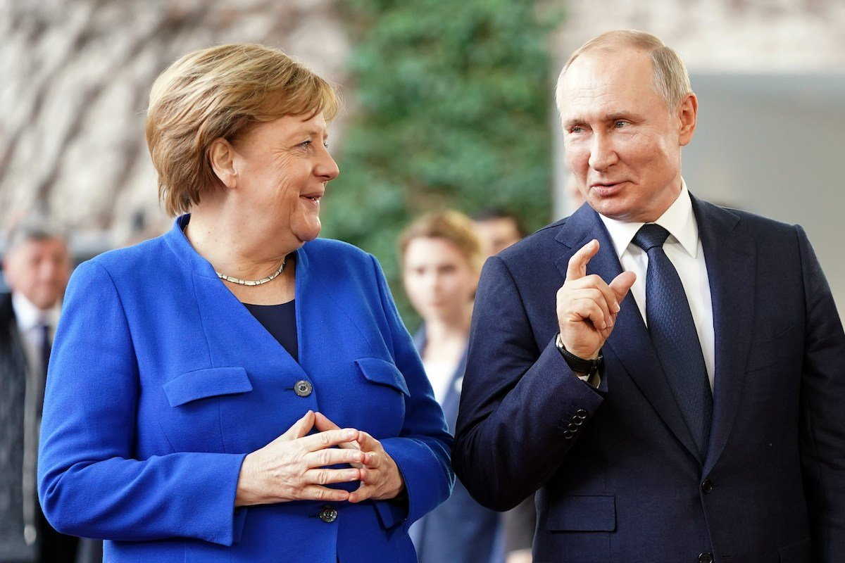 us-sanctions,-crisis-in-eu-russia-relations:-does-russia-hold-the-key-to-german-sovereignty?-–-global-research