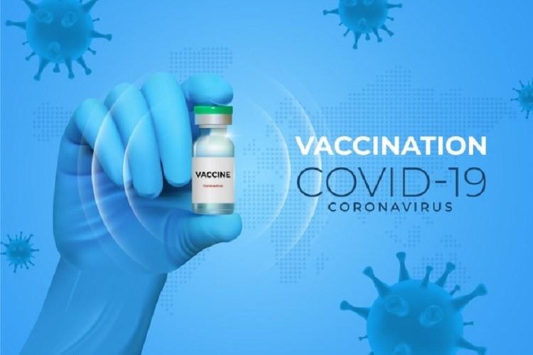coronavaccins:-groot-brittannie-geeft-rapport-vrij-over-dodelijke-bijwerkingen-–-frontnieuws
