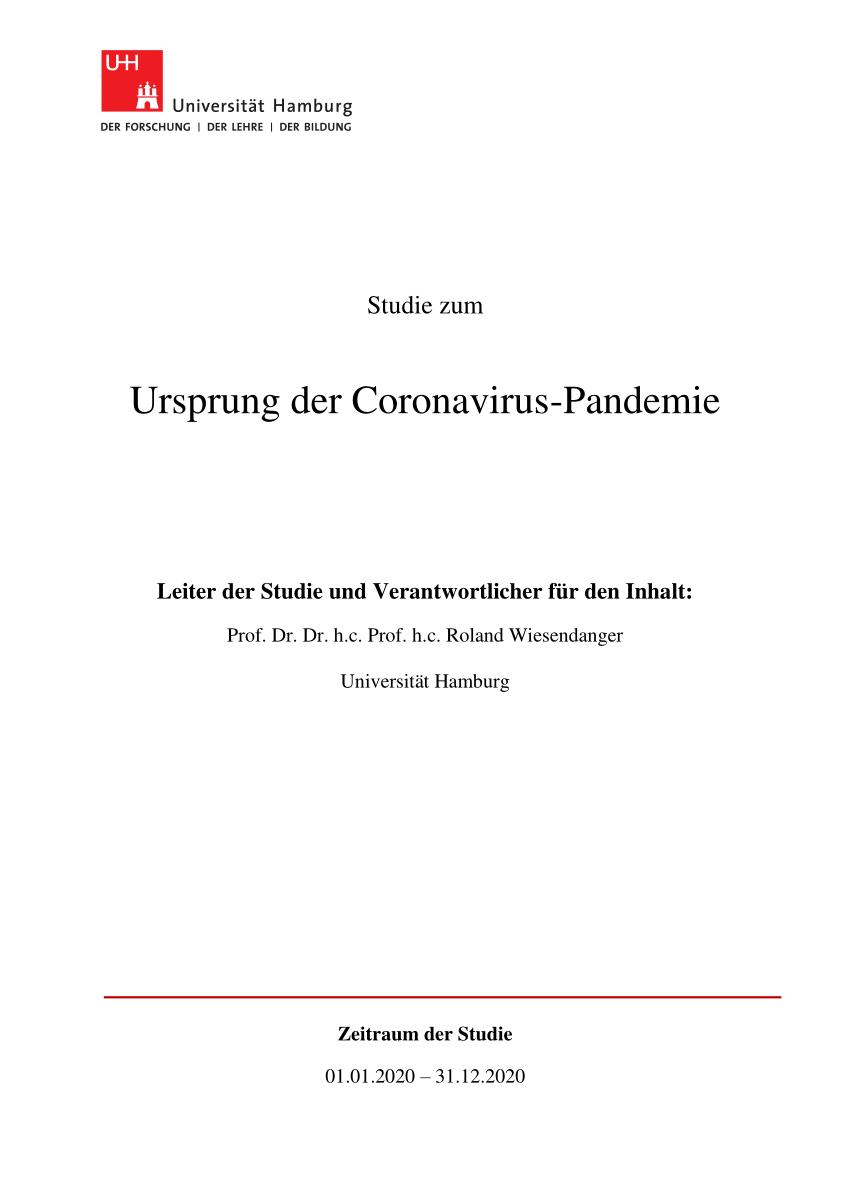 (pdf)-studie-zum-ursprung-der-coronavirus-pandemie