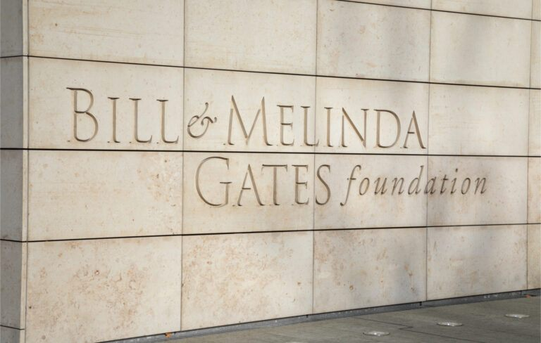 how-the-gates-foundation-seeded-america's-covid-19-policy-catastrophes-–-global-research