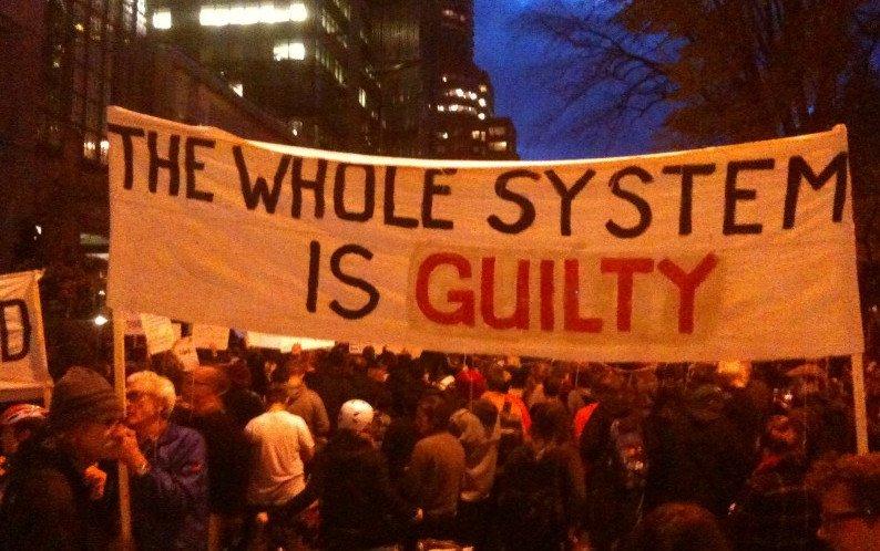 aufruf-zum-widerstand-gegen-tyrannei-–-das-vermachtnis-wolfgang-borcherts.-dann-gibt-es-nur-eins:-sag-nein!-–-global-research