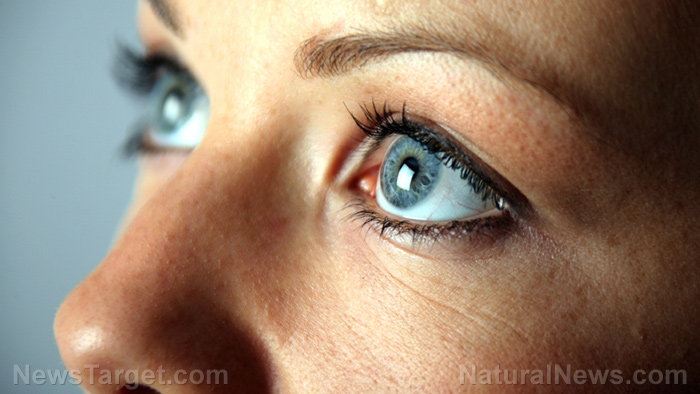 experimental-mrna-vaccines-cause-600-new-cases-of-eye-disorders-and-leave-5-people-blind,-according-to-uk-government