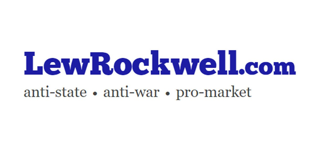 the-lockdown:-a-global-scientific-fraud-of-unprecedented-proportions-–-lewrockwell
