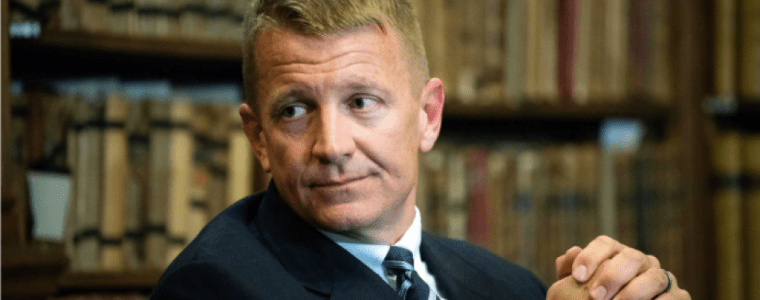 report-of-illegal-$80-million-arms-transfer-by-erik-prince-to-libyan-warlord-raises-question-of-who's-backing-former-blackwater-ceo-–-global-research