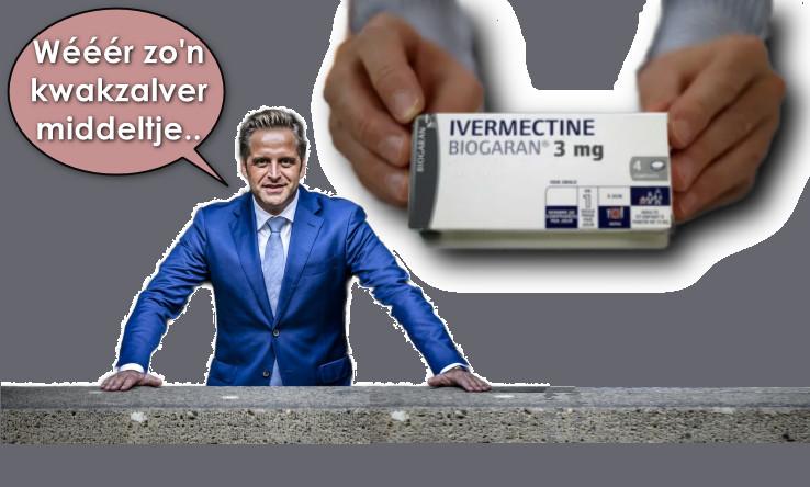 ook-ivermectine-nu-kwakzalverij…?