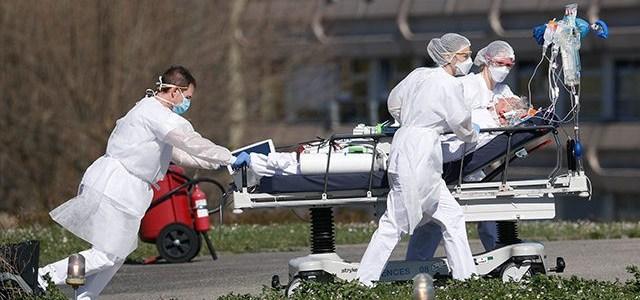 italien:-nach-der-impfung-von-astrazeneca-sind-dutzende-von-lehrer-krankgeschrieben-|-uncut-news.ch