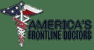 the-vaccine-bill-of-rights-–-america's-frontline-doctors