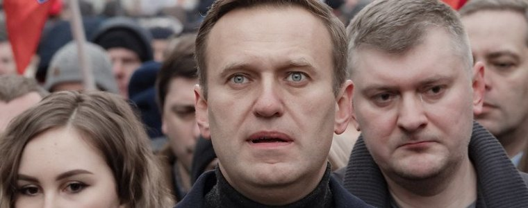 amnesty-international-rescinds-navalny's-'prisoner-of-conscience'-status-after-discovering-his-past-–-global-research