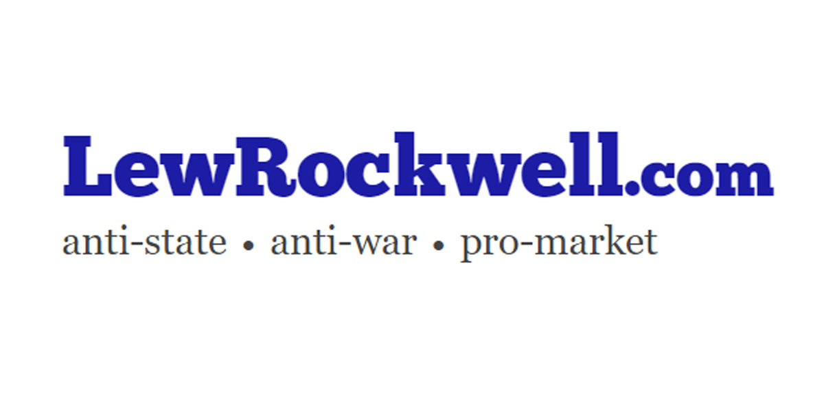 eugenics-is-alive-and-well,-and-the-'covid-19'-scam-is-the-engine-for-accomplishing-depopulation-–-lewrockwell