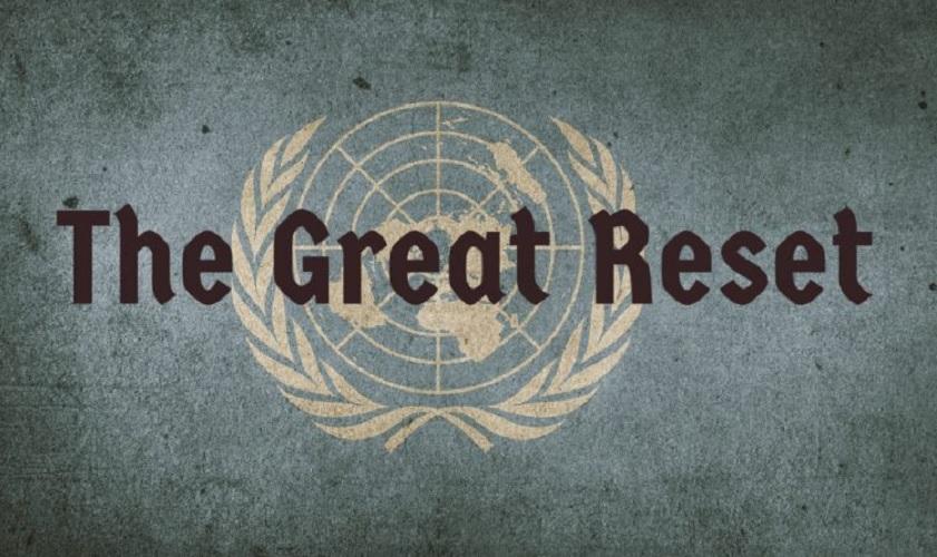 """rockefeller-foundation-plande-reeds-in-2010-""""lock-step""""-scenario's-van-een-globale-pandemie-–-frontnieuws"""