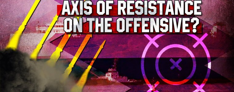 video:-escalation-in-the-middle-east-appears-imminent:-the-axis-of-resistance-on-the-offensive.-or-not?-–-global-research