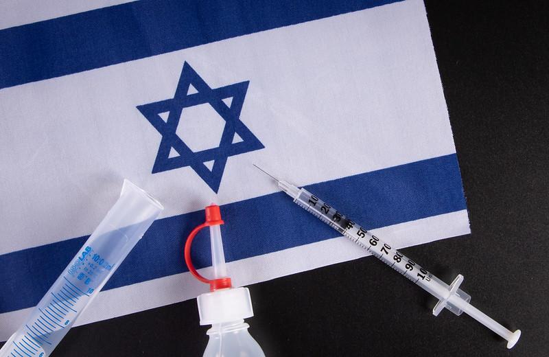 werkgevers-in-israel-eisen-dat-hun-werknemers-worden-gevaccineerd-–-geen-vaccinatie,-geen-werk!-–-frontnieuws