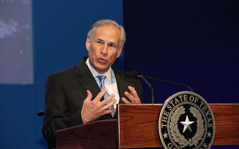 texas-beeindigt-alle-corona-maatregelen-en-gaat-op-10-maart-'100%-open'-–-xandernieuws