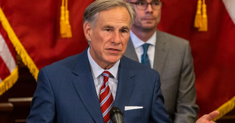 leftists-vow-to-continue-wearing-masks-despite-gov.-greg-abbott-ending-statewide-mandate