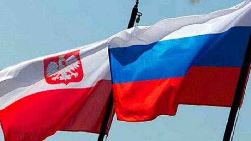 poland's-anti-russian-war-game-failure-proves-that-a-paradigm-change-is-needed