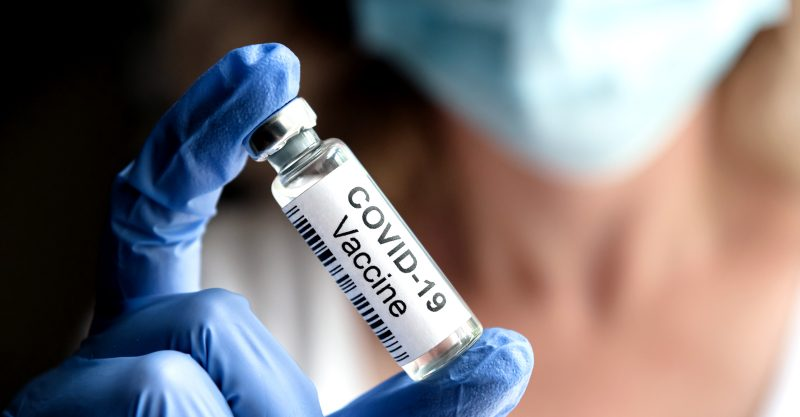 """""""complete-loss-of-trust"""":-half-of-french-home-health-workers-say-they'll-resist-taking-vaccine-–-global-research"""