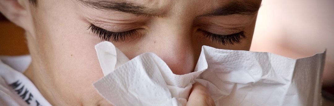 nul-griepgevallen-vastgesteld-deze-winter:-'wat-een-poppenkast-leven-we-in'