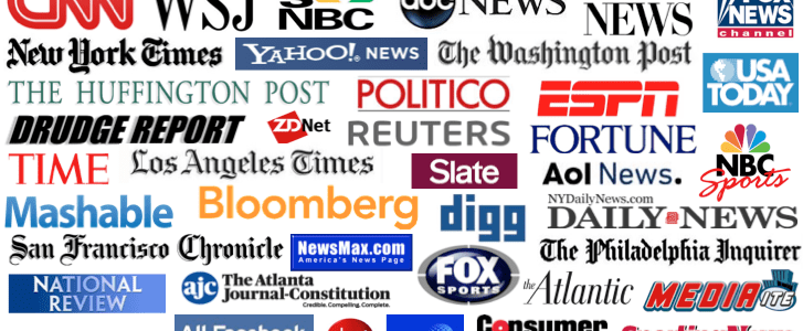 the-left-will-never-achieve-its-goals-until-it-prioritizes-countering-establishment-propaganda