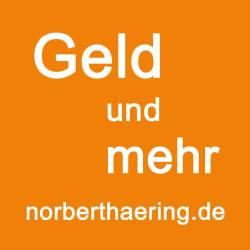 mit-schnelltests-droht-die-deutsche-corona-politik-vollends-in-den-wahnsinn-abzugleiten-–-geld-und-mehr