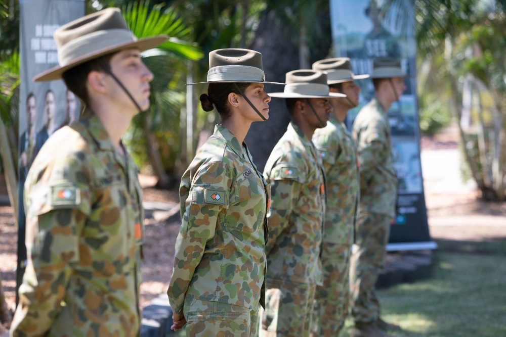 australia-seeks-help-from-armed-forces-to-speed-up-vaccinations